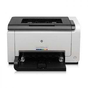 Máy in HP LaserJet Pro CP1025NW-3-tin học đỉnh vàng