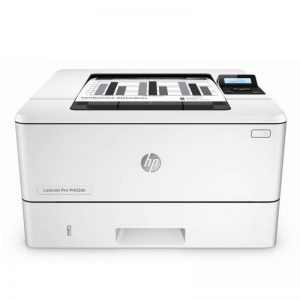 may-in-laser-hp-m402dn