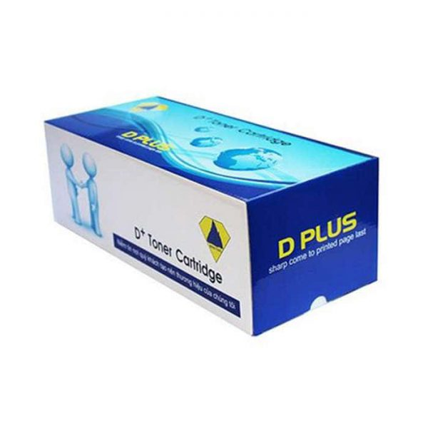 Mực in HP 304A Cyan LaserJet Toner Cartridge