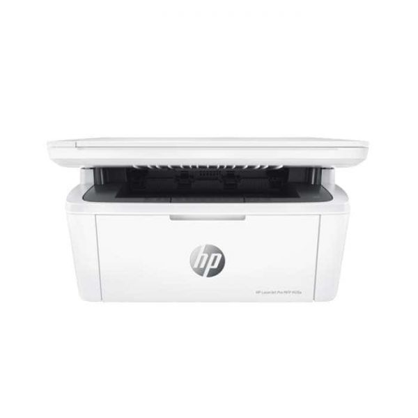 Máy in HP LaserJet Pro MFP M28A