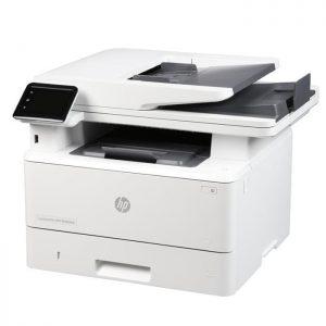 Máy In HP Laserjet Pro MFP M426fdw-1-tin học đỉnh vàng
