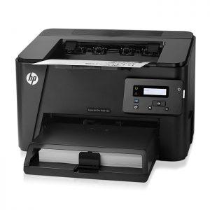 Máy in HP LaserJet Pro M201DW-2-tin học đỉnh vàng