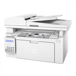 Máy in HP LaserJet Pro MFP M130FN-1-tin học đỉnh vàng