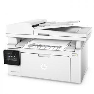 Máy in HP LaserJet Pro MFP M130FW-tin học đỉnh vàng
