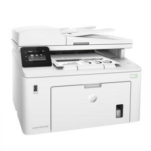 Máy in HP LaserJet Pro MFP M227FDW-tin học đỉnh vàng