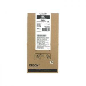 Mực in Epson C13T950100- mực in đỉnh vàng